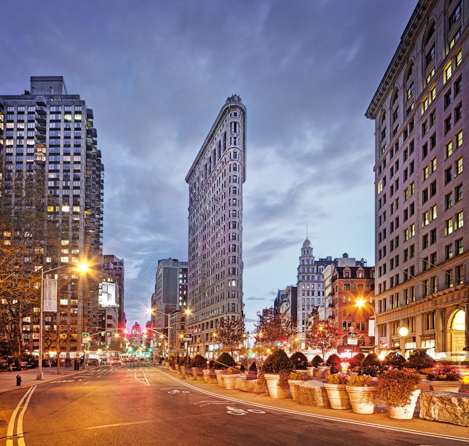 Hotel Giraffe New York City Nyc Subway Lines Parking Transport